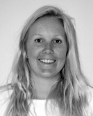 Thea Lunde Christiansen