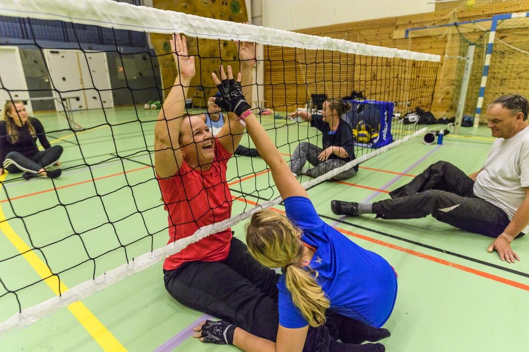 Sittevolleyball Foto Tore Fjeld.jpg